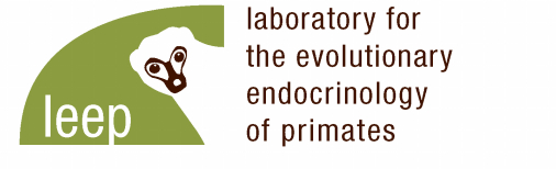 Laboratory for the Evolutionary Endocrinology of Primates